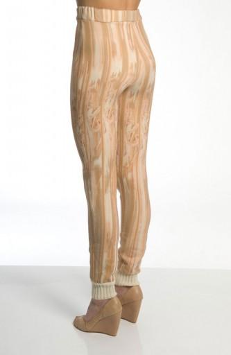 Sergei Grinko wollen trousers