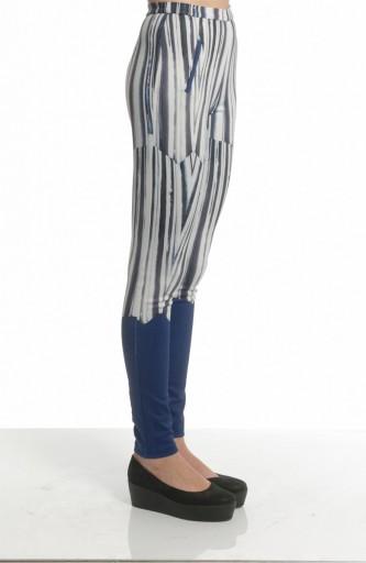 Tothem -  MARMEN Trousers