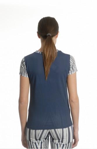 Tothem -  MARMEN T-shirt