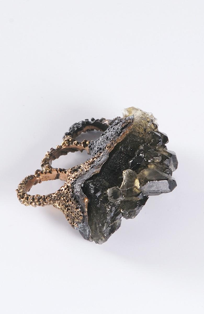 Voodoo Jewels