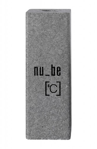 NU_BE - Carbon