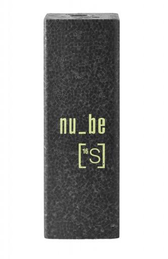 NU_BE - Sulphur