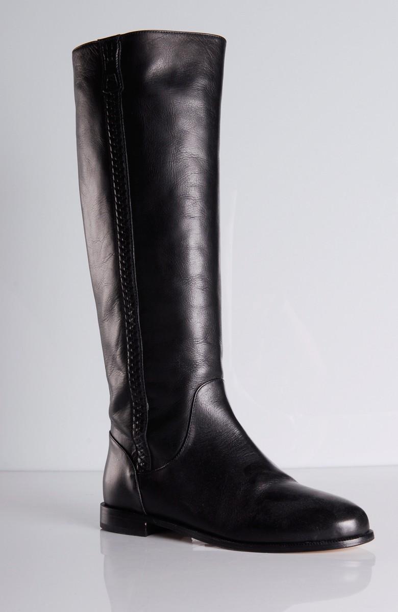 Trenta7 - Giulia boots