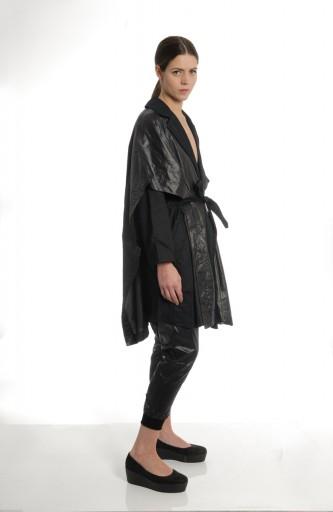 MARIOS - Raincoat